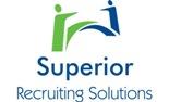 Superior Recruiting Solutions